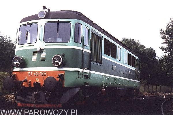 ST43-01