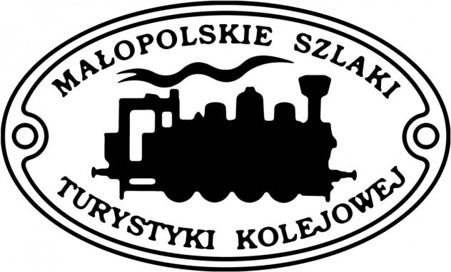 Poznaj historię kolei @ Skansen Taboru Kolejowego w Chabówce | Chabówka | małopolskie | Polska