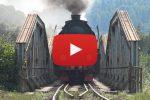 Nowe filmy na YouTube