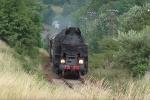 Nowe filmy na YouTube – Parowozjada i pociągi Chabówka – Kasina Wielka
